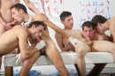 Raw Gangbang Therapy picture 5