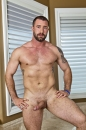 Vinny Castillo & Johnny Torque in: &#65533;Doubling Up&#65533; picture 17