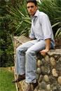 Jeremy Bilding picture 2