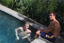 Brodie & Mason picture 17