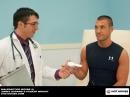 Malpractice picture 1
