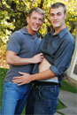 Tommy & Christian Wilde picture 3