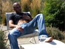 Austin Wilde picture 38