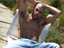 Austin Wilde picture 12