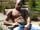 Austin Wilde picture 15