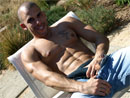 Austin Wilde picture 17