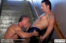 Jimmy Durano And Tyler Saint picture 1
