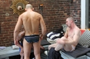 Deryk Reynolds, Jordano Santoro & Ryan Russell picture 18