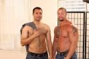 Matt Rush & AJ picture 6