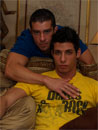 Cody & Miguel Prange picture 48
