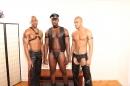 Nubius,Kiern Duecan,Scott Alexander picture 1