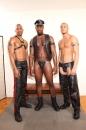 Nubius,Kiern Duecan,Scott Alexander picture 2