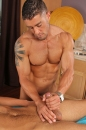 Master Masseur picture 13