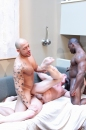 Marc Williams, Jordano Santoro & Jordan Deep picture 4