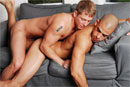 Tommy & Austin Wilde picture 21