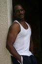 Colton picture 36