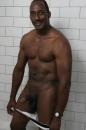 Colton picture 44