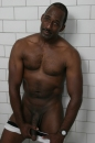 Colton picture 47