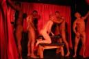 Nubius, Luc Bonay, Deryk, Sly & Scorpio picture 36