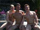 Mason, Dylan McLovin & Jeremy Bilding picture 34