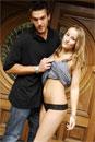 Tristan Bull & Jessie picture 4