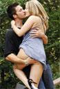 Tristan Bull & Jessie picture 7