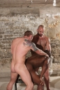 Sam Swift, Troy Punk & Deryk Reynolds picture 46