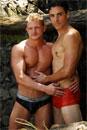 Jeremy Bilding & Marcus picture 1
