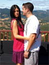 Cody & India Summer picture 4