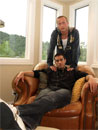 Cody Cummings & Sebastian Taylor picture 13