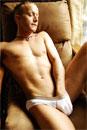 Sebastian Taylor picture 46