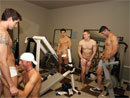 Anthony, Mason, JonnyT, Sebastian Taylor & Miguel Prange picture 20