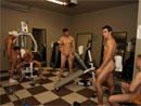 Anthony, Mason, JonnyT, Sebastian Taylor & Miguel Prange picture 25