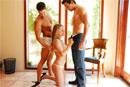 Cody, JonnyT & Jessie picture 22