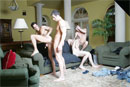 Orgy time picture 8