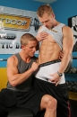 Pumped and Pounded  picture 15
