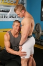 Pumped and Pounded  picture 23