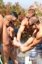 Suds & Studs picture 16