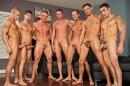 Suds & Studs picture 27