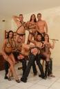 Bareback Bisex Fem-Dom picture 13