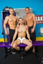 Locker Jocks picture 13