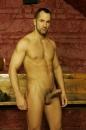 Rogerio Matteo picture 27
