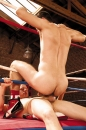 Knockouts And Takedowns picture 13