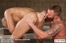 Derek Parker & Jordano Santoro picture 2