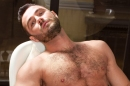 Jessy Ares picture 1