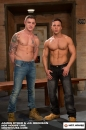 James Ryder And J.R. Bronson picture 1