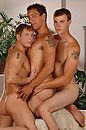 Tommy,DJ & Christian Wilde picture 30