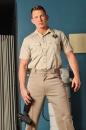 Cody Jo picture 11