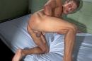 Alexander Gustavo picture 54