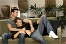 Christian Wilde & Jake Steel picture 5